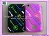 new coming HardySilicone Case for Apple iPhone 4s