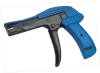 cable tie fasten tool
