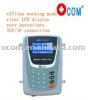 Smart Card POS machine (LCD display) OFB5P-2