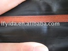Irrigation tape Inner Inlay Drip Irrigation Belt with Continuous Flat Dripper