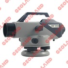 (DS-B32)(1.0mm accuracy)(32X Magnification)automatic level