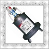 Grease injector GZ-10