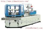YLD-IBS30 IBS Series Injection Blow Moulding Machines