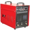 500 Amps 380V INVERTER MMA WELDING