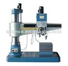 D3050X16 Radial Drill Machine