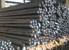 Alloy Steel Round Bar 40Cr