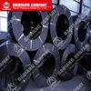 astma416 15.24mm post tension concrete wire strand