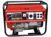 Gasoline Generator (QYG5000)