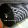 low price and high quality asphalt reinforcement fiberglass geogrid