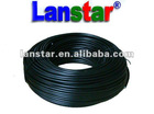 20KV 2.5mm high voltage insulated wire and cable connecting energizer and electric fence