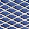 Expanded metal mesh(manufacturer)