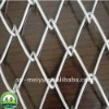 ELECTRO GALVANIZED CHAIN LINK FENCE &FENCING WIRE MESH(MANUFACTORY)