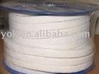 Aramid fiber (kevlar) Packing