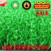 Hot-selling:Artificial grass(Artificial turf) for residential,roof,exhibition