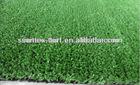 Suntex hot selling grass green carpet