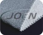 Fiberglass Cloth Coated with Silicone