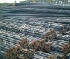 Deform Steel Bar