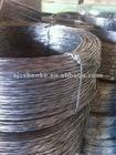 Eletro Galvanized Twist Tie Wire