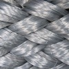 High Quality Hot Dipped Galvanized Wire for export