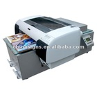 CALCA Flatbed Printer(A2)