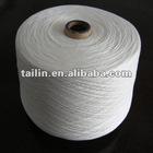 28Nm/2 100% Acrylic Yarn