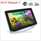 Fly touch 7 Tablet pc sale