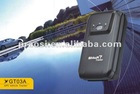 phone car GPS tracking shenzhen
