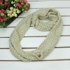china scarf top1 promotion zebra stripe scarf
