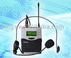 Wireless Tour Guide System AG600 /Tour Guide/Tour Guide System