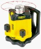 Rotary laser Self-leveling Rotary Laser SP733 Square laser