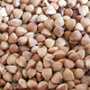 hulled roasted buckwheat kernels