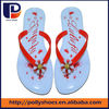 Fancy accessories for women 2012 slipper