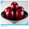 huaniu apple chinese fresh fruit exporter