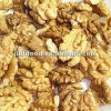Chinese new crop of walnut kernel top quality