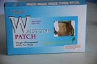 Waist Lose Patch