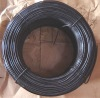 Black Annealed Wire(Factory)