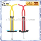 New flybar sponge handle grips pogo stick with CE