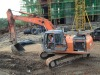 ZX230-1.ZX330-1,ZX240-3,ZX450-1,ZX200-1.ZX200-3 Hitachi Excavator