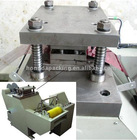 Mold for Punching Spangle Sequins for Embroidery (Hammer Die, Emboss Die)