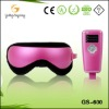 Hot Selling eyes massager GS-600