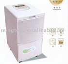 General Model Dehumidifier