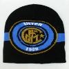 soccer fan hat