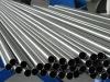 Titanium seamless tube ASTM B338 Grade 2