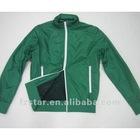 kids designer jacket for KI008