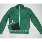 kids designer jacket for KI008