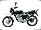 Chian chongqing cheap 150cc motorcycles for sale