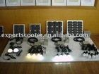 Solar Lighting System, solar home lighting system,Solar energy system
