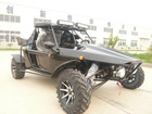 Chery 1500cc engine EEC dune buggy
