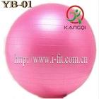 Yoga Ball YB-01