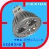 mr16 3w light bulbs